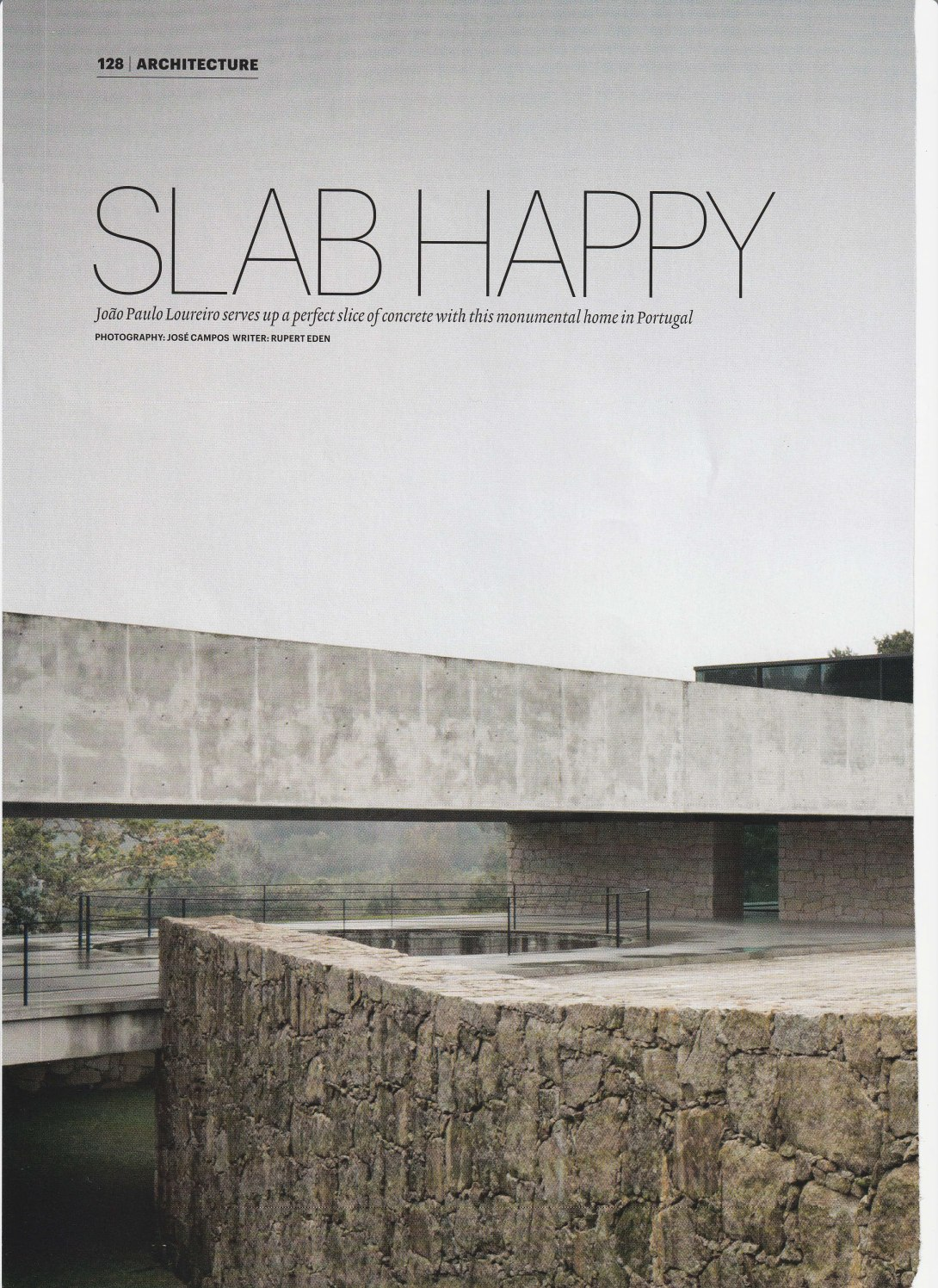 W-Slab-Happy